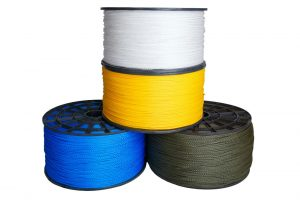 Best Braided Fishing Line: Your Choices