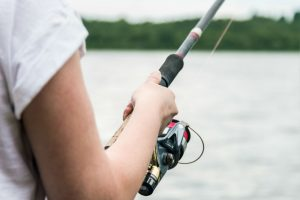 Best Fluorocarbon Fishing Line: A Guide for Fishing Enthusiasts