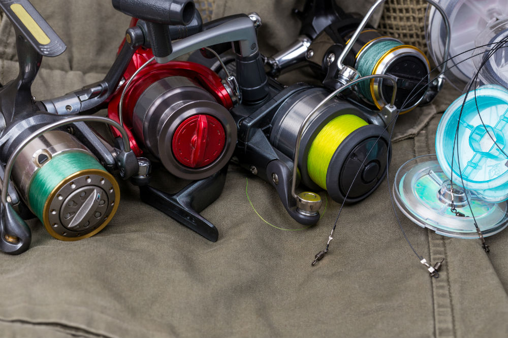 Fishing Line Strength: How to Choose the Right Line