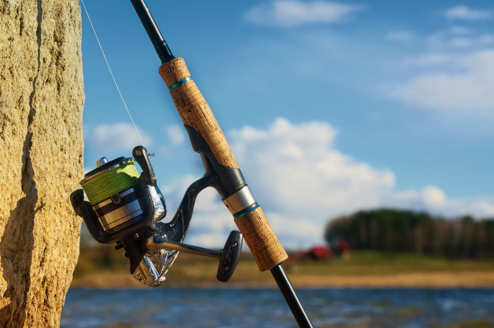 How Is Fishing Line Rated: A Simple Overview Of The Methods Used