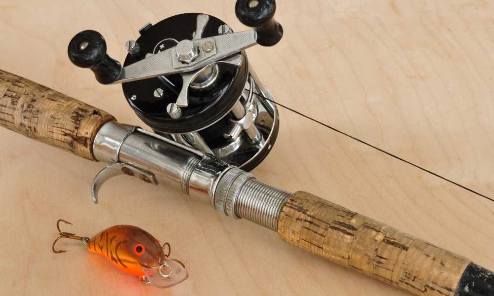Best Baitcasting Reel How to Find a Reel for Better Fishing