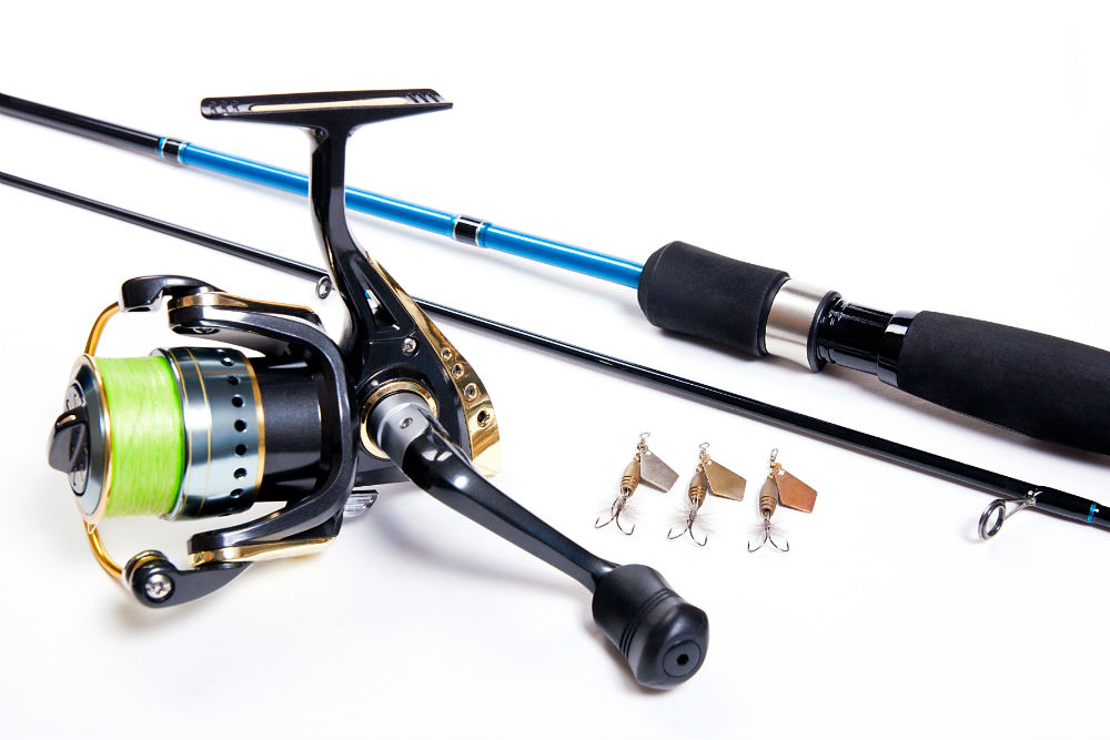 Best Fishing Rod and Reel Combos: Which One Is Perfect for You?